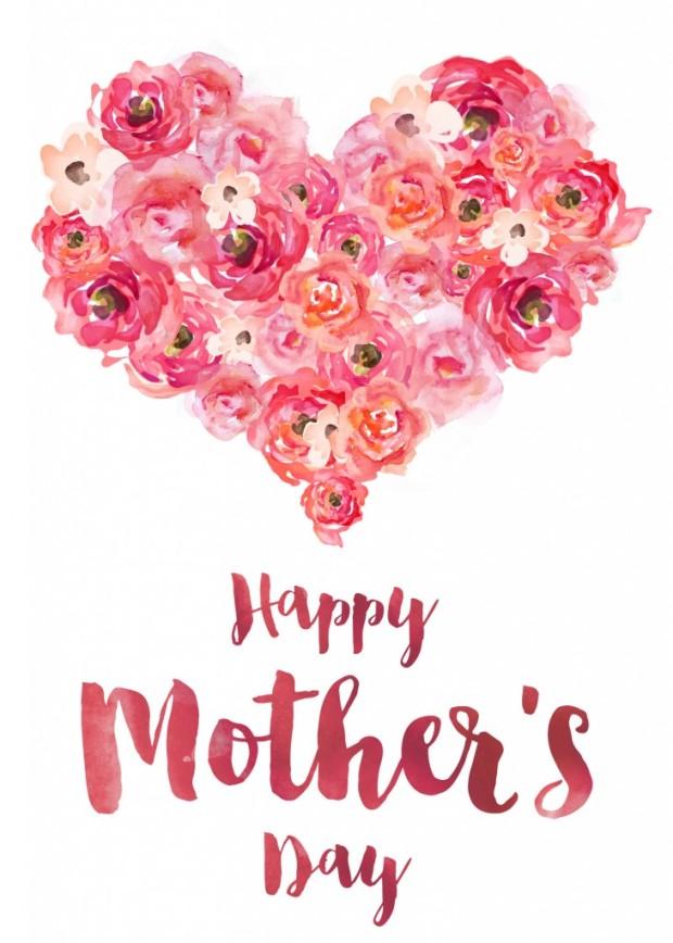 MothersDayCard-731x1024