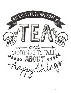 about-tea-this-suites-me-perfectly-more-tea-party-tea-time-quotes-l9YvS7-quote